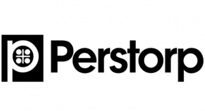 Perstorp to Introduce New Innovative and Sustainable Offering at ECS
