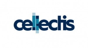 Cellectis to Build Mfg. Facility in North Carolina