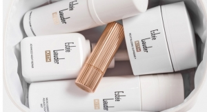 Estée Lauder X Kith Is Latest Fashion/Beauty Collaboration