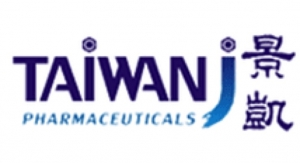 TaiwanJ Inks $26M Deal with Newsoara