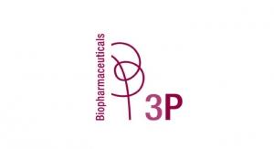 3P Enters Mfg. Tie-up With Dutch Biotech Xenikos