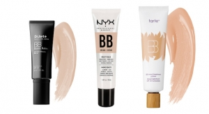 BB Cream Market To Reach $5.5 Billion by 2027