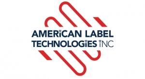 Narrow Web Profile: American Label Technologies, Inc.