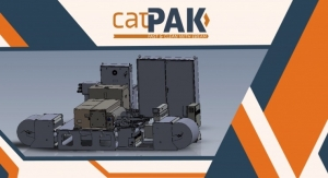 S-OneLP teams with CDA to launch CatPak