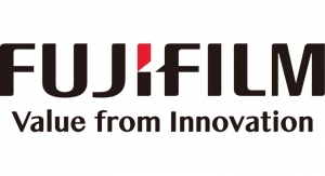 10 FUJIFILM North America Corporation, Graphics Systems Division