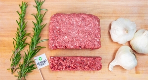 Beyond Meat Develops Beyond Beef
