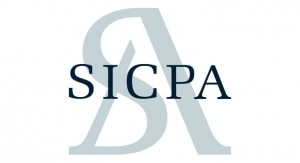 16 SICPA Product Security LLC