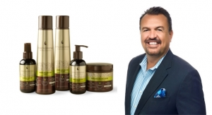 Macadamia Beauty Names New COO