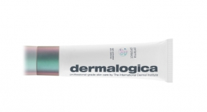 Dermalogica Prisma Protect SPF30 Hits the Market