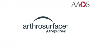 AAOS News: Arthrosurface Launches Patellofemoral WaveKahuna Arthroplasty System