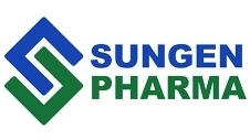 SunGen, Athenex Launch Busulfan Injection