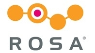 Rosa & Co. & Chugai Enter Research Agreement
