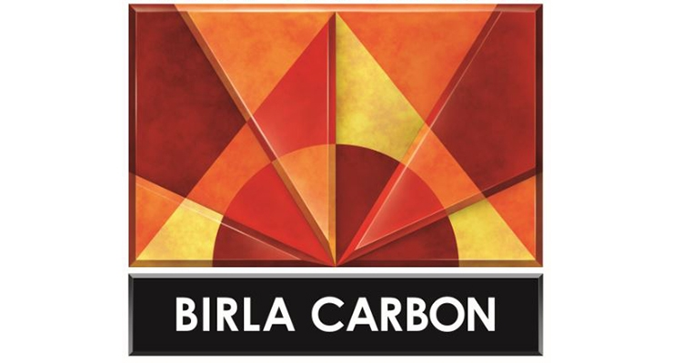 Birla Carbon Launches New Raven Product at  European Coatings Show