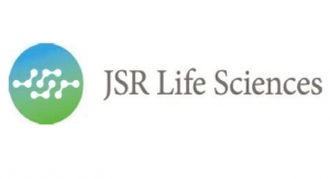 JSR Establishes US HQ for JSR Life Sciences