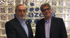 Azelis Acquires Chemroy