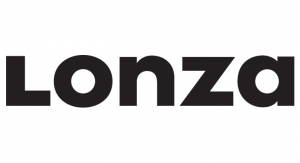Lonza Offers New, Innovative Preservatives for Wet-State Preservation in Europe