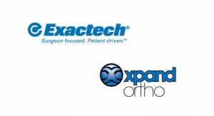 Exactech Acquires XpandOrtho to Enhance Computer-Assisted Surgery