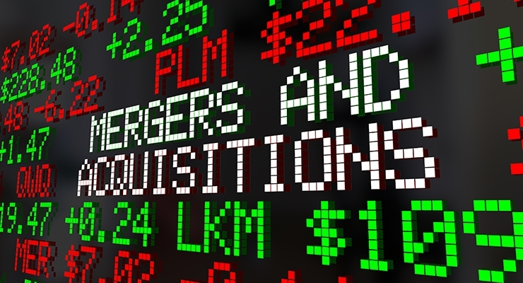 Valentus Specialty Chemicals Acquires Wood Floor Finishes Business