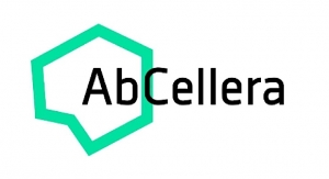 AbCellera Inks $4.8M Global Research Pact