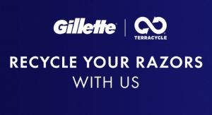 Gillette To Offer Recycling of Disposable Razors