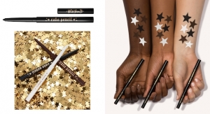 Kat Von D Beauty Launches a Creamy Cake Pencil Eyeliner
