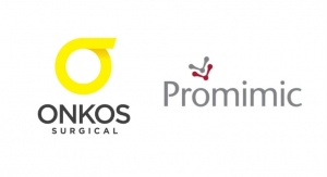 Onkos Surgical and Promimic Partner on Hydroxyapatite Surface Technology in Limb Salvage Surgery