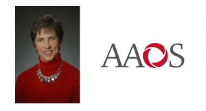 AAOS News: Kristy L. Weber, M.D. Named First Female AAOS President