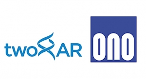 Ono Pharma, twoXAR Enter Drug Discovery Alliance