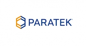 Paratek Pharma Management Change