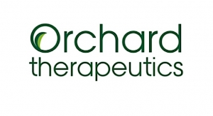 Orchard Therapeutics Adds CTO Role