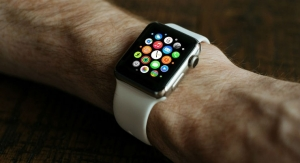 Study: Apple Watch May Help Flag Heart Rhythm Problems