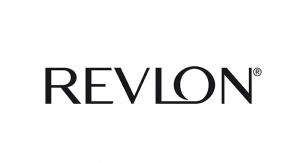 Revlon Reports
