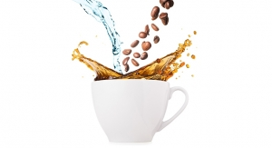 Coffee, Tea, & Energy Key to Mature Beverage Market: Packaged Facts