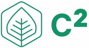 C2 Pharma Acquires Digoxin API Portfolio from Nobilus Ent
