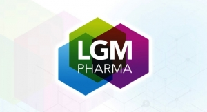 Orphanion Enters API Deal with LGM Pharma