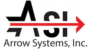 Arrow Systems, Inc.