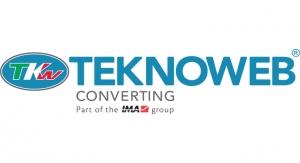 Teknoweb Converting srl