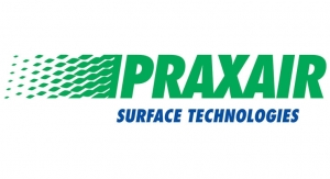 Praxair Surface Technologies Inc.