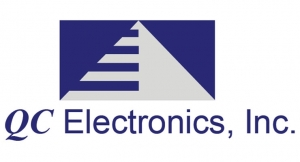 QC Electronics, Inc.