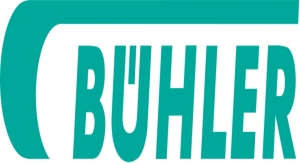 Bühler Joins World Business Council for Sustainable Development