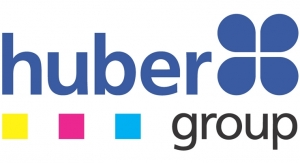 hubergroup USA, Inc.