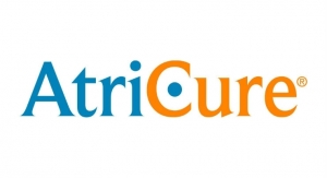 AtriCure Enrolls First Patient in the ICE-AFIB Clinical Trial