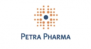 Petra Pharma Licenses Takeda's Serabelisib
