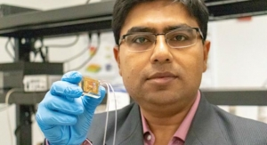 Sensor Could Detect Brain Disorders in Seconds
