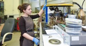 New Material Will Allow Abandoning Bone Marrow Transplantation