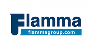 FLAMMA Opens New cGMP Kilo Lab in Italy