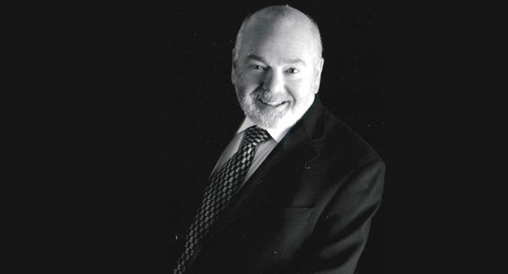 Alan Richman Dies at Age 79