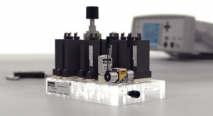 Reducing Carryover and Improving Fluidic Circuits in Lab Instrumentation