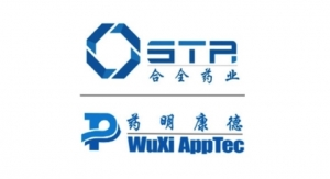 WuXi STA Forms Partnership with Beta Pharma