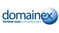 Domainex & SpiroChem Enter Discovery Collaboration